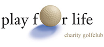 Play for Life - Charity Golf-Club